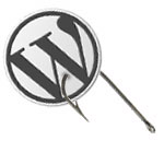 WordPress Hook