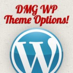 DMG WP Theme Options v0.5