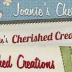 Joanie's Cherished Creations