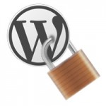 wordpress-lock-thumbnail